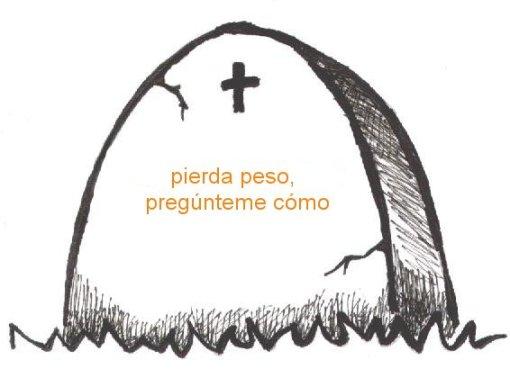 lapida51.jpg