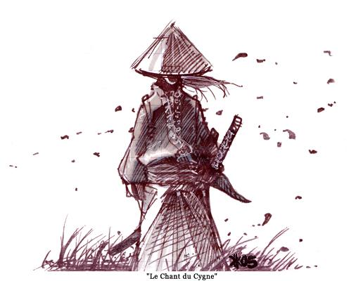 Algo que le gusta al anterior - Página 2 Samurai1uz91